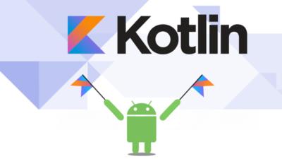 มาทำความรู้จัก Kotlin แล้วการเริ่มเขียนแอพก็จะไม่ยากเกินมือคุณ!