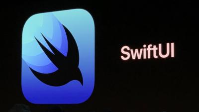 SwiftUI คืออะไร ? iOS Developer ควรใช้หรือไม่ ?